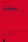 Hammīra (Religion and Society #83) Cover Image