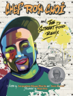 Chef Roy Choi and the Street Food Remix (Food Heroes) Cover Image