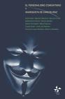 El personalismo comunitario y anarquista de Carlos Díaz Cover Image