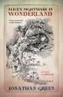 Alice's Nightmare in Wonderland Cover Image