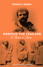 Oedipus The Teacher Cover Image