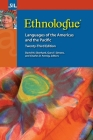 Ethnologue: Languages of the Americas and the Pacific, Twenty-Third Edition Cover Image