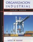 Organización Industrial: Sistemas de gestión Cover Image