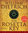The Rosetta Key Cover Image