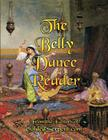 The Belly Dance Reader Cover Image