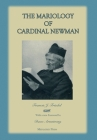 The Mariology of Cardinal Newman Cover Image