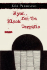 Hymn for the Black Terrific Cover Image