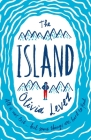 The Island Cover Image
