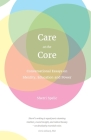Care At The Core Cover Image