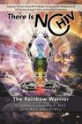 There Is No HIV: The Rainbow Warrior Cover Image