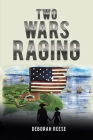 Two Wars Raging Cover Image