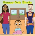 Gunner Gets Stocks Cover Image