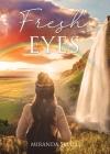 Fresh Eyes Cover Image