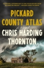 Pickard County Atlas: A Novel Cover Image
