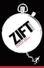 Zift: Socialist Noir Cover Image