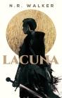 Lacuna Cover Image