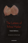 The Letters of Mina Harker (Semiotext(e) / Native Agents) Cover Image