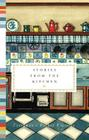 Stories from the Kitchen (Everyman's Library Pocket Classics Series) Cover Image