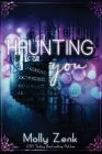 Haunting You Cover Image