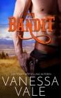 Der Bandit Cover Image
