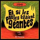 Et Si Les Poules Taient G Antes? Cover Image