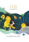 Leo, 5 Cover Image
