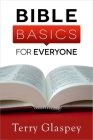 Bible Basics for Everyone Cover Image