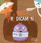 Patti's Predicament Cover Image