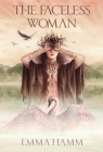 The Faceless Woman Cover Image