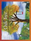 Oak Tree Cover Image