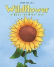Wildflower: A Book for Every Age Cover Image