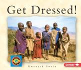 Get Dressed! Cover Image