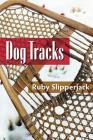 Dog Tracks Cover Image