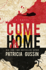 Come Home Cover Image
