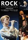 Rock Chronicles: Every Legend, Every Line-Up, Every Look Cover Image