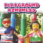 Playground Kindness Cover Image