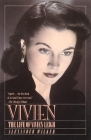 Vivien: The Power of Compassion Cover Image