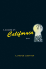 A Room in California Cover Image