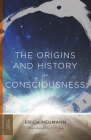 The Origins and History of Consciousness Cover Image