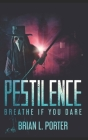 Pestilence: Trade Edition Cover Image