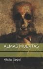 Almas Muertas Cover Image