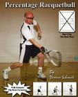 Percentage Racquetball Cover Image