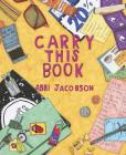 Carry This Book Cover Image