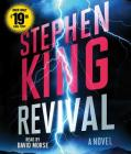 Revival: A Novel Cover Image