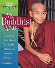 My Buddhist Year Cover Image