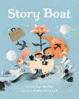 Story Boat Cover Image