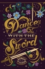Dance With the Sword Cover Image