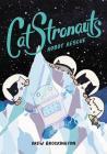 CatStronauts: Robot Rescue Cover Image