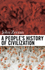 A People's History of Civilization Cover Image