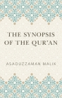 The Synopsis of the Qur'an Cover Image